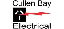 Cullen Bay Electrical